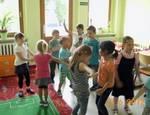 Kindertageseinrichtung 'Bergmännchen'