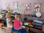 Kindertageseinrichtung 'Leopoldshaller Spatzennest'