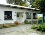 Kindertageseinrichtung 'Winnie Puuh' in Glöthe
