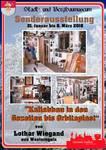 Plakat - Kaliabbau