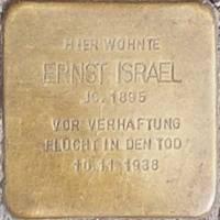 Hohenerxlebener Str. 98