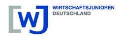 Logo [(c): Heike Köhler]
