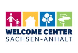 Welcome Center Sachsen-Anhalt