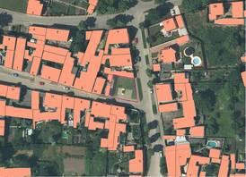 Bauparzelle in Neundorf
