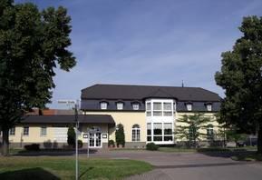 Neundorfer Hof