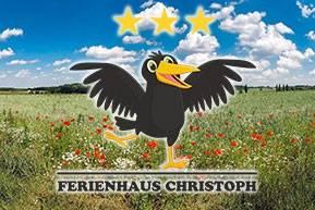 Ferienhaus Christoph