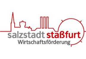 Logo der Wirtschaftsförderung