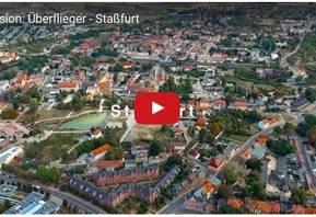 Screenshot - Überflieger-Video