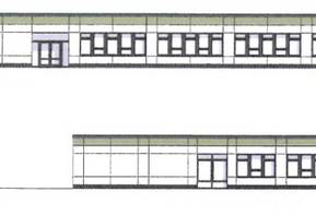 SZ_Nord_Mehrzweckgebäude2.JPG