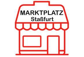 marktplatz-kachel2.jpg