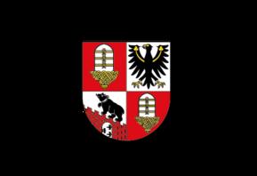 Wappen-schatten2.png