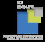 Logo IGZ [(c) Innovations- und Gründerzentrum INNO-LIFE Schönebeck]