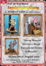 plakat_untote,_monster_juni2020_kopie.jpg