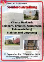 plakat_chance_denkmal_september2020_Änderung2.jpg