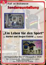 plakat_ein_leben_für_den_sport_september2020_Änderung2.jpg