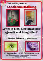 plakat_lieblingsbilder_september2020_Änderung2.jpg