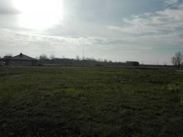 """Bauland in Atzendorf Wohngebiet """"Am Park"""" Bauparzelle 7"""