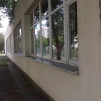SZ_Nord_Mehrzweckgebäude1.JPG