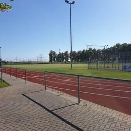 SP-Förderstedt2.jpg