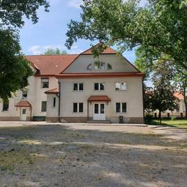SH-Neundorf1.jpg