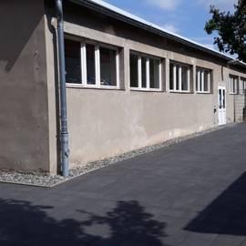 SH-Atzendorf1.jpg