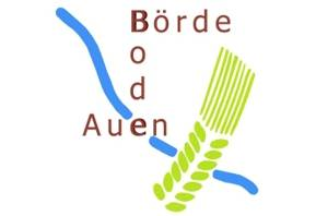 Leaderregion Börde-Bode-Auen