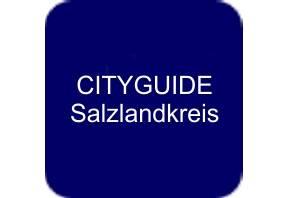 CITYGUIDE Salzlandkreis