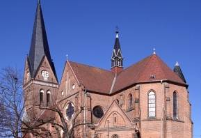 kirche [(c) Heike Köhler]