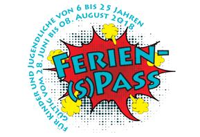 Ferien(s)pass 2018