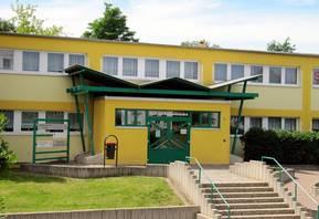 Stadt- und Regionalbibliothek