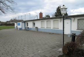 SZ_Nord_Plattenbau4.jpg