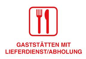 Gaststaetten-kachel2.jpg