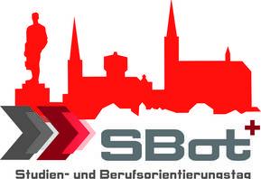 sbot_logo.jpg
