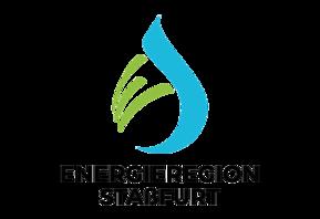 logo_kachel.png