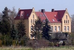 Neu Staßfurt