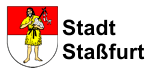 Stadt Staßfurt