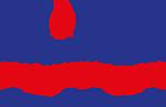 logo2018 (1).png